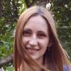 Anastasia Khvostova