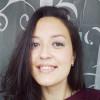 Dinara Gimadova