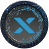 ZoneX eSports