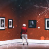 Blockchain and Cryptos Offer a New Twist In Artistic Endeavors