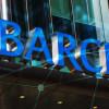 Barclays Announces Partnership with Coinbase