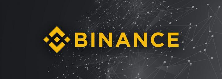 Binance once again has a working Apple iOS mobile app