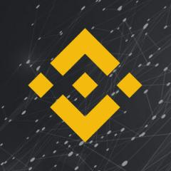 Binance Announces Development of Decentralized Exchange and Binance Blockchain