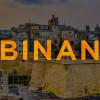 Binance Moves its Headquarters to Malta Seeking More Crypto-Friendly Legislation