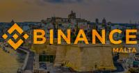 Binance Moves its Headquarters to Malta Seeking More Crypto-Friendly Legislation