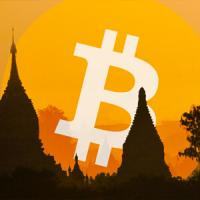 Indian Chamber of Commerce Pilots New Bitcoin Training Program