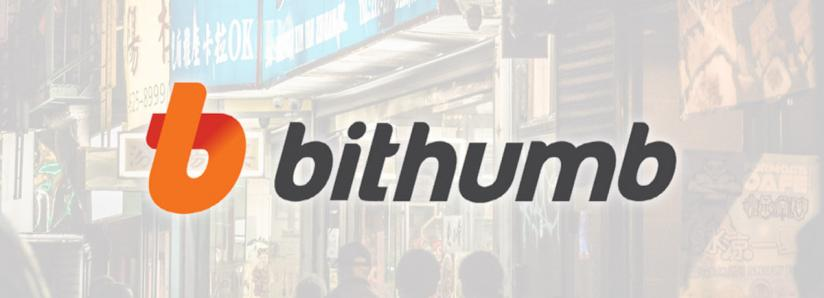 Crypto Exchange Bithumb Accused of Allowing 'Wash Trading' of Over $250 Million in Fake Volume