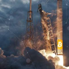 No, Bitcoin Isn't Crashing: 3 Reasons Why Bitcoin Is About to Explode