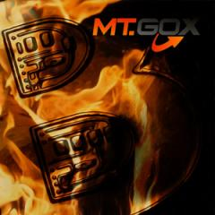 No, The Mt. Gox Sell-Off is Not to Blame for Market Dip