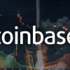 Coinbase Announces ERC20 Token Support – What Will This Mean For Crypto?