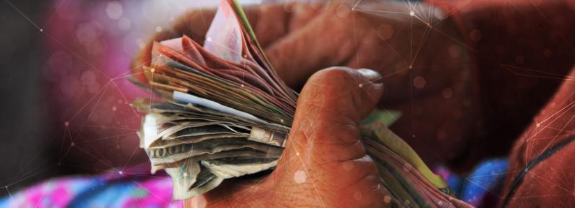 CoinCheck Begins to Pay Back Investors After Massive $530 Million Hack