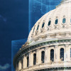 Congressional Hearing on ICOs Presents Fractured Stance on US Crypto Regulation