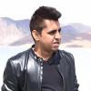 Lakshay Anand