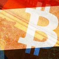 "Dutch Court Ruling States that Bitcoin has ""Transferable Value"""