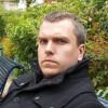 Aleksei Trizno