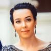 Maria Smolianova