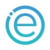 eCoinomic.net