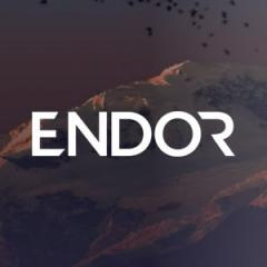 ICO Watch – Endor Aims to Unlock the Future of Data Science