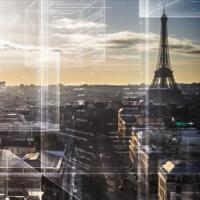 Bruno Le Maire: France One Step Ahead in Blockchain Revolution