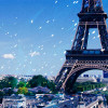 France: Financial Markets Regulator (AMF) Announces License for ICOs