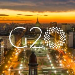 G20 Leaders Say Real Crypto Regulation Coming In July