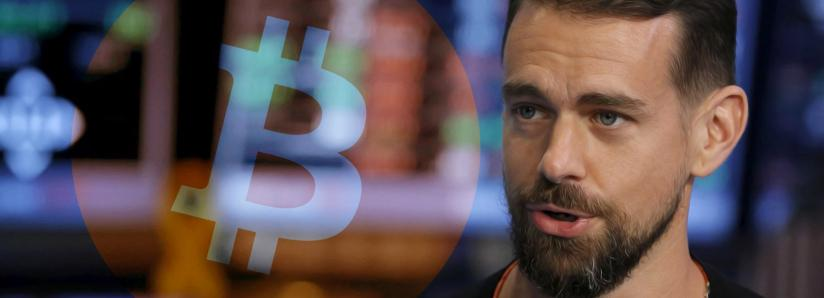 Twitter CEO Believes Bitcoin Will Become the World's Most Valuable Currency