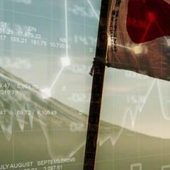 Japan Clamps Down on Cryptocurrency Exchanges to Curb Illegal Financial Activities