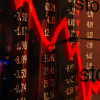 Overstock Reports Loss on Strategic Crypto Investments
