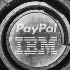 Fake PayPal Cryptocurrency Email Mystery Deepens