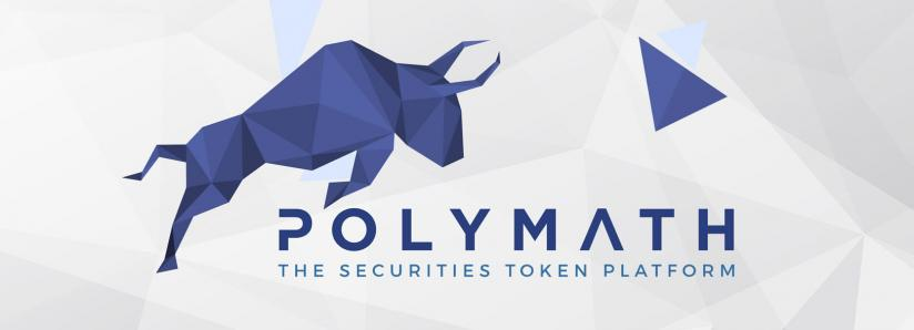 Introduction to Polymath (POLY) – The Ultimate Security Token Platform