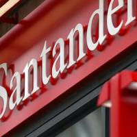 Santander Partners With Ripple to Create a New Cross-Border Payment App