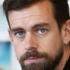 Square CEO Jack Dorsey Believes App Will Eventually Do More Than Just Buy and Sell Bitcoin