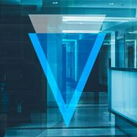 Introduction to Verge (XVG) – The Future of Privacy