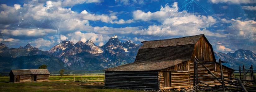 Wyoming Takes Another Step To Become the Cryptocurrency Capital of America