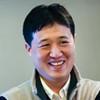 Jaeho Seol, Ph.D