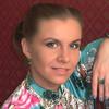 Maya Zotova-Hess