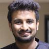 Shivam Phutela