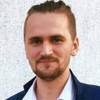 Edgaras Tkacenka