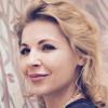Elena Shegurova
