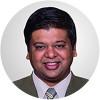 Pratyush Bhartiya