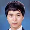 Doguk Kim, Ph.D