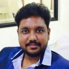 Dilip Chandar