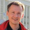 Sergey Ilyukhin
