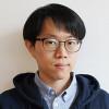 Ryan Jin, Ph.D Candidate