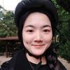 Zhao Shuang