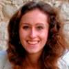 Alice Orlova
