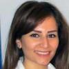 Nour Qasas