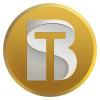 BitStation