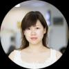 MeiKei Cheung