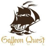 Galleon Quest
